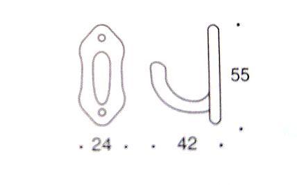 フック 010 図