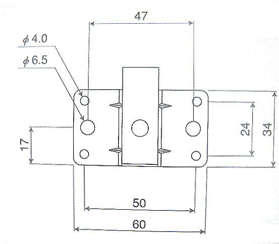 PC50 図