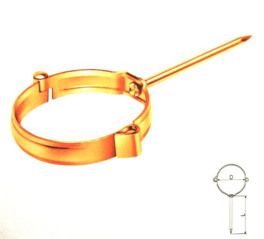 銅控金 60 図