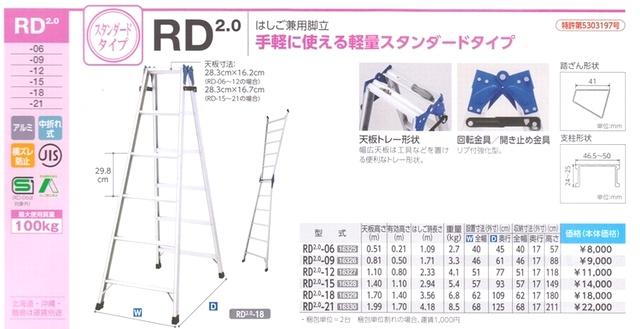 RD2.0-12