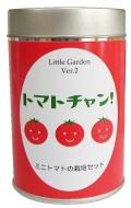 リトルガーデン2 トマトちゃん